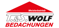 T. & S. Wolf Bedachungen GmbH